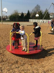 playground-12