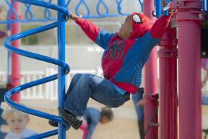 playground-14