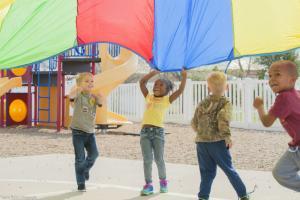 playground-15