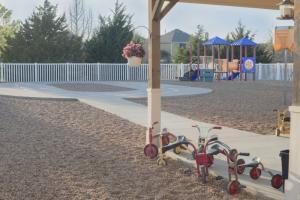 playground-8