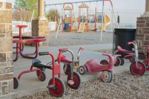 playground-9